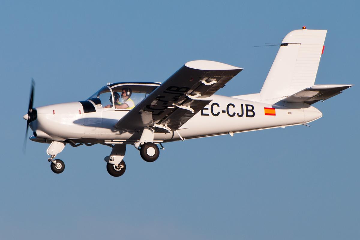 Otro artículo sobre aviación interesante. | Aviones de Línea
